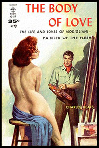 Sinful Art Pulp: Body-of-Love.jpg