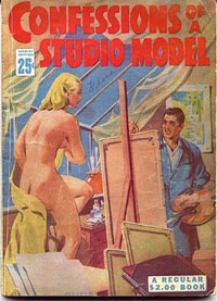 Sinful Art Pulp: Confessions-of-a-Studio-Model1.jpg