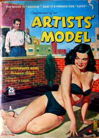 Sinful Art Pulp: Confessions-of-an-Artists-Model1.jpg