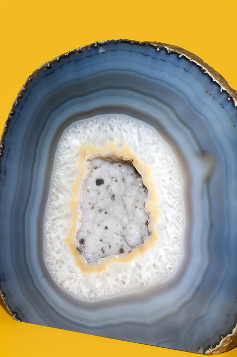 Photographs by Bobby Doherty: geode2.jpg