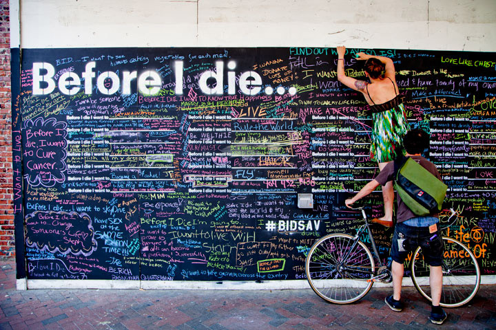 Before I Die...: i.jpg