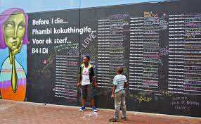 Before I Die...: n.jpg