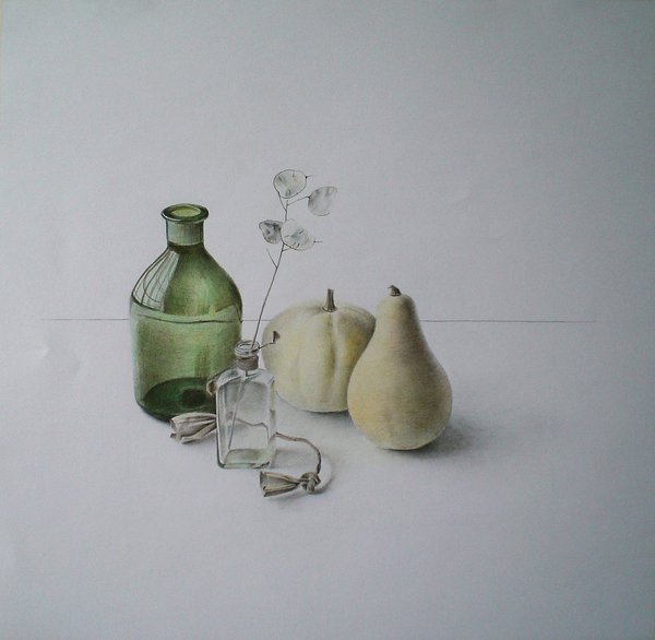 The Art of the Still Life: 1081031245077456.jpg