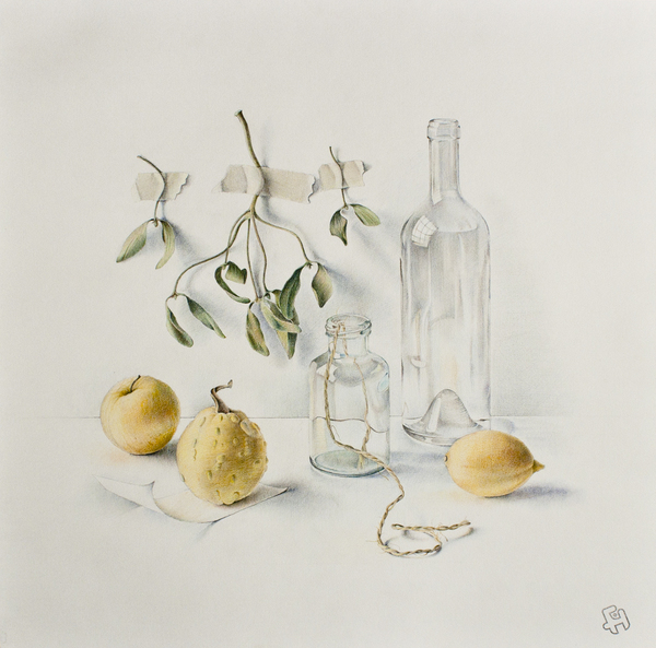 The Art of the Still Life: 37289d0586a2b32aa4992086f961aa7e.jpg