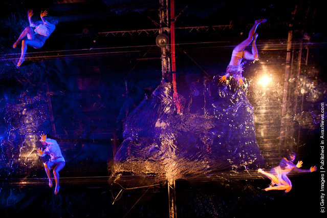 Fuerza Bruta: 00005ef9_medium.jpeg