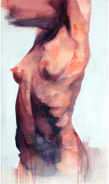 Dario Moschetta's Timeless Nudes: Screen shot 2013-12-27 at 1.12.46 PM.png