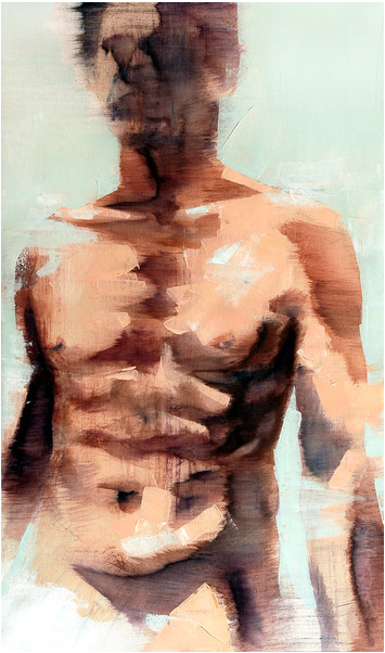 Dario Moschetta's Timeless Nudes: Screen shot 2013-12-27 at 1.13.12 PM.png