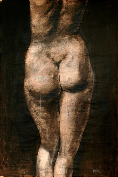Dario Moschetta's Timeless Nudes: Screen shot 2013-12-27 at 1.14.44 PM.png