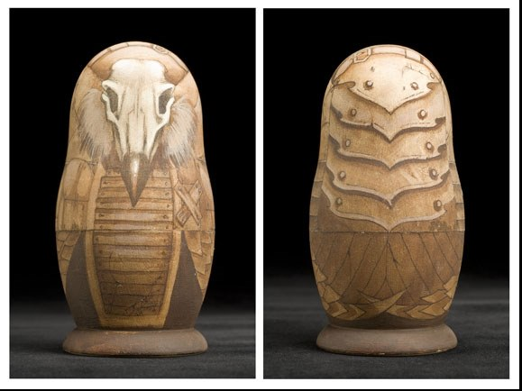 Leilani Bustamante's Carved Nesting Dolls: 2.png