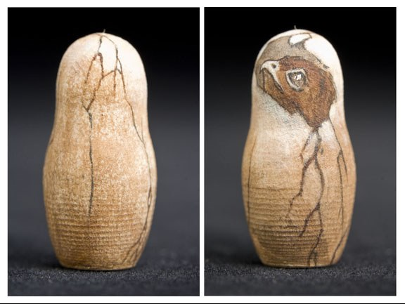 Leilani Bustamante's Carved Nesting Dolls: 3.png