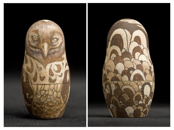 Leilani Bustamante's Carved Nesting Dolls: 4.png