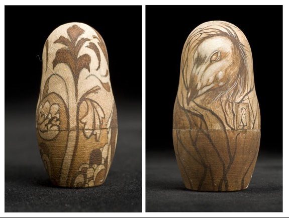 Leilani Bustamante's Carved Nesting Dolls: 5.png