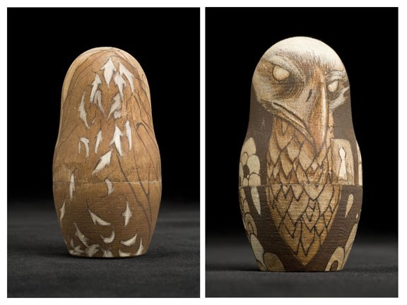 Leilani Bustamante's Carved Nesting Dolls: 6.png