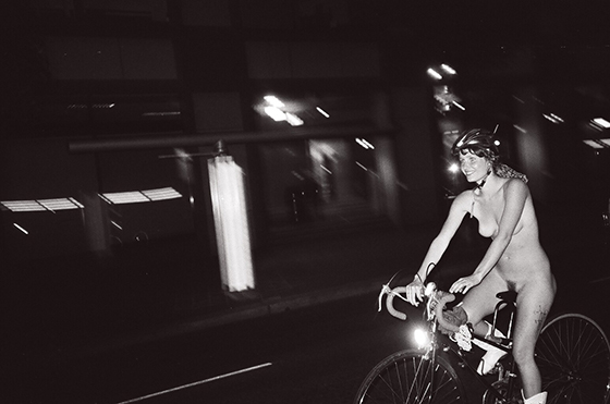Michael J DeMeo's Naked Bike Ride: 0x900-3.JPG