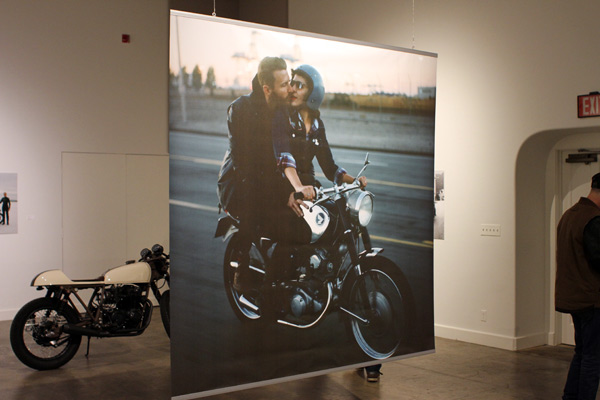 IN L.A.: Women Who Ride @ Riverside Art Museum: wwr_1512.jpg