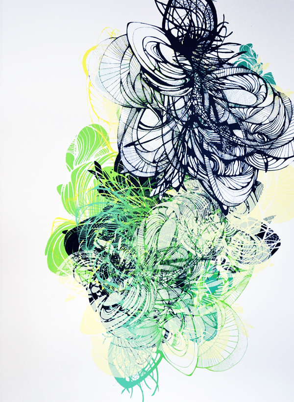 The Layers of Crystal Wagner: arbor8w.jpg