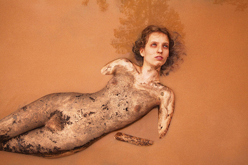 Ryan McGinley: 'Body Loud': tumblr_mwxtildBQC1rfltouo1_500.jpg