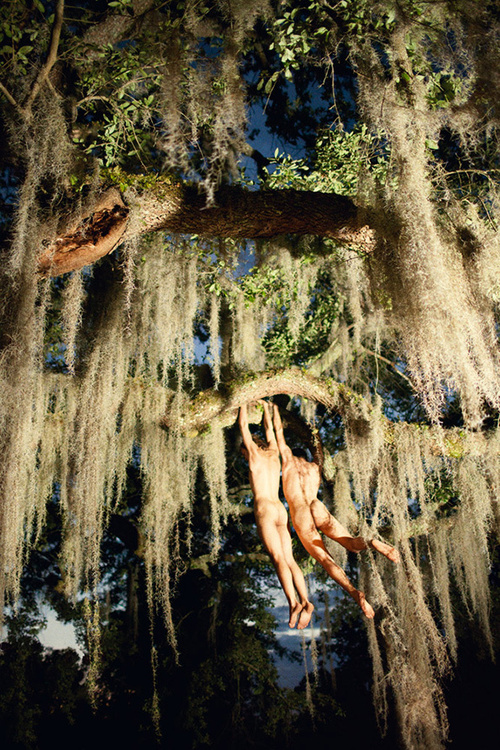 Ryan McGinley: 'Body Loud': tumblr_mwxtildBQC1rfltouo2_500.jpg