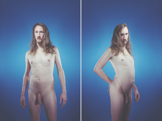 Gracie Hagen: 'Illusions of the Body': Screen shot 2014-01-06 at 1.29.15 PM.png