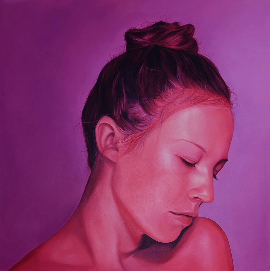 New Paintings by Jen Mann: Juxtapoz-JenMann-14.jpg