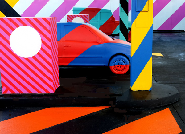 """No.27"" by Maser in Limerick City, Ireland: jux_maser2.jpg"