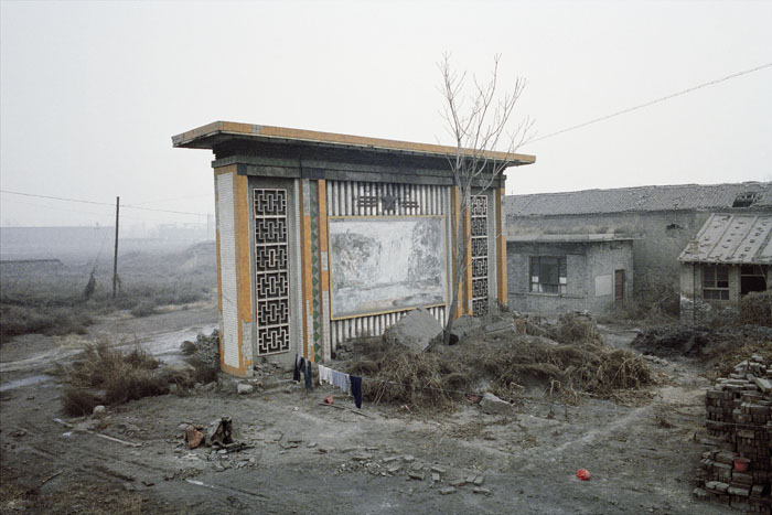 """China: Undercurrents"" Photographs by Ian Teh: 280.jpg"