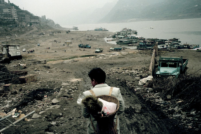 """China: Undercurrents"" Photographs by Ian Teh: 305.jpg"
