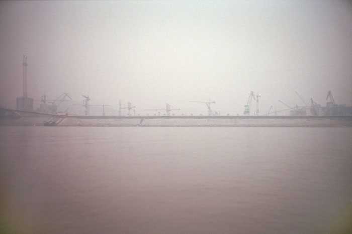 """China: Undercurrents"" Photographs by Ian Teh: 316.jpg"