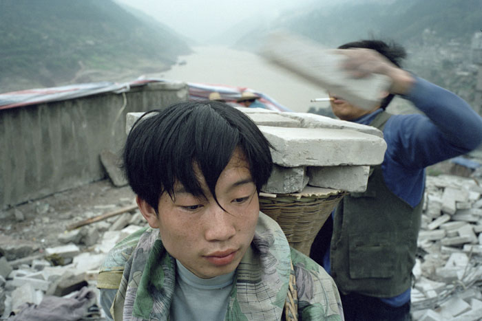 """China: Undercurrents"" Photographs by Ian Teh: 317.jpg"