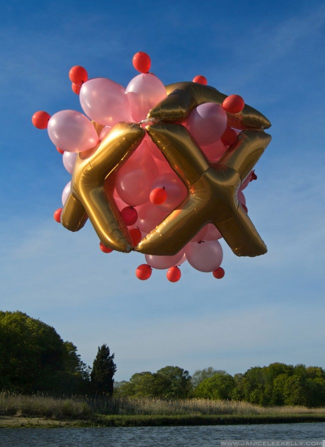 Janice Lee Kelly's Balloons: float-balloon-sculptures-by-janice-lee-kelly-25-650x893.jpg
