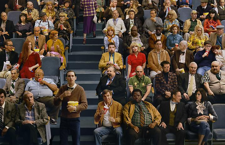 "Alex Prager ""Face in the Crowd"" @ Lehmann Maupin, NYC: __AP_Crowd_9_Sunset_Five_hr9.jpg"