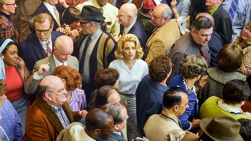 "Alex Prager ""Face in the Crowd"" @ Lehmann Maupin, NYC: __AP_Face_in_the_Crowd_01_press_hr4.jpg"
