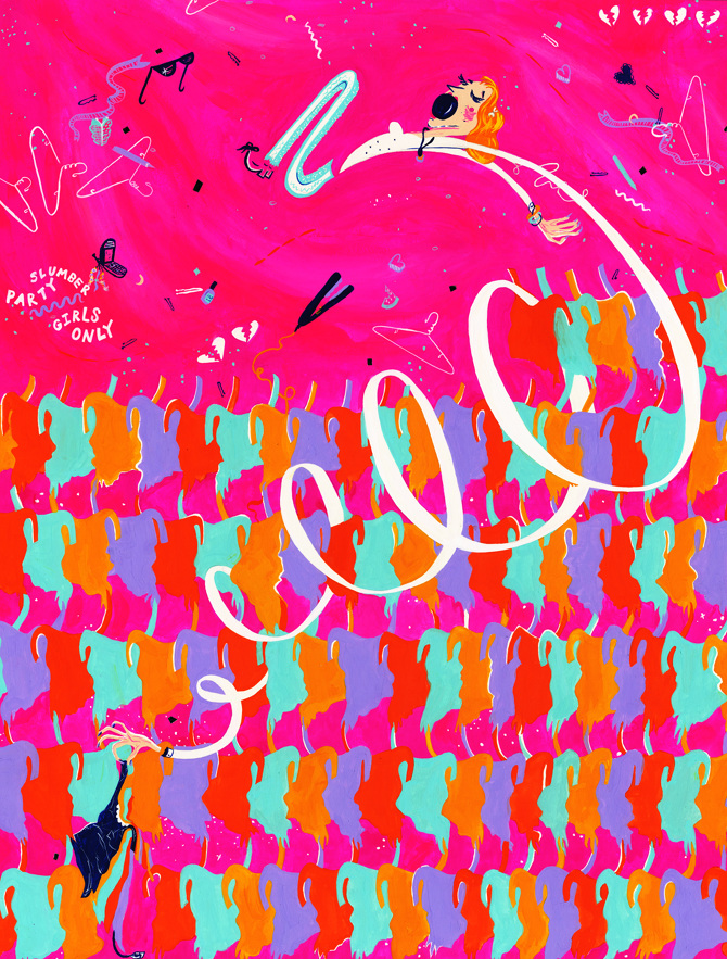 Leanna Perry's Neon World: teenyboppers_piece1_small.jpg