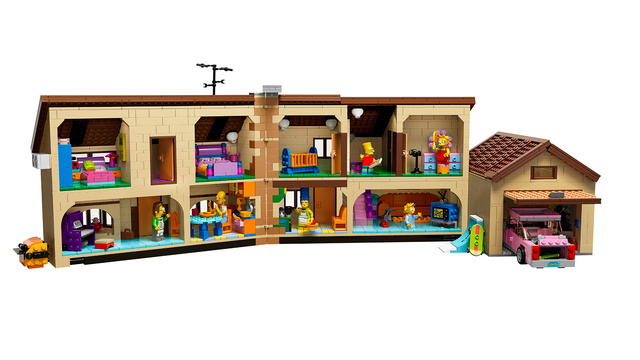 "LEGO ""The Simpsons"" House Set: ku-xlarge-1.jpg"