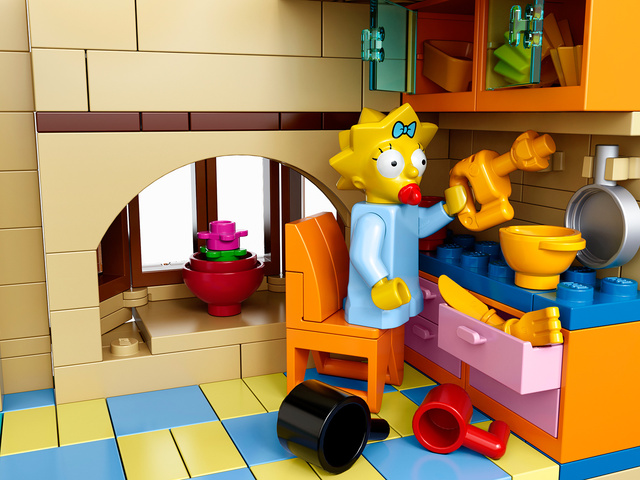 "LEGO ""The Simpsons"" House Set: ku-xlarge-3.jpg"