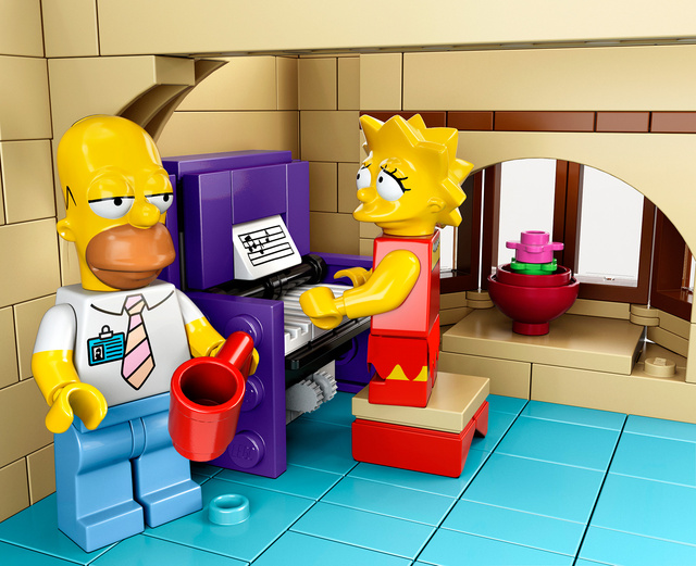 "LEGO ""The Simpsons"" House Set: ku-xlarge-4.jpg"
