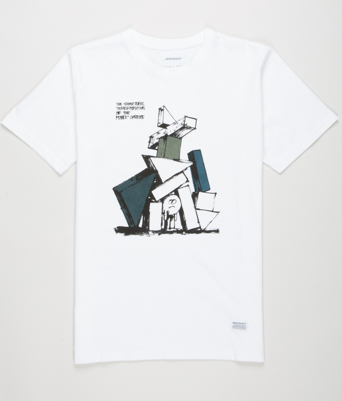 James Jarvis x Norse Projects Capsule Collection: Screen shot 2014-01-09 at 8.10.34 AM.png