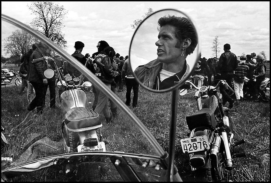 "Danny Lyon ""Murals and Montages"" @ Edwynn Houk Gallery, NYC: LY_BR0522.jpg"