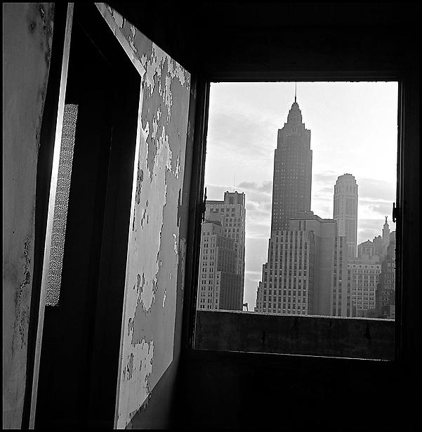"Danny Lyon ""Murals and Montages"" @ Edwynn Houk Gallery, NYC: LY_DLM432.jpg"