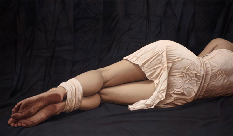 Willi Kissmer's Erotic Realism: Willi-Kissmer_web2.jpg