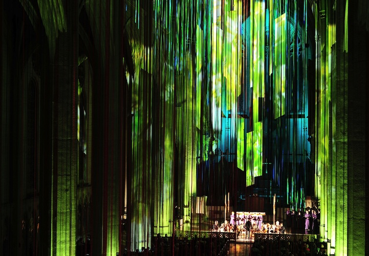 Graced With Light At Grace Cathedral: gracedwithlight10.jpg
