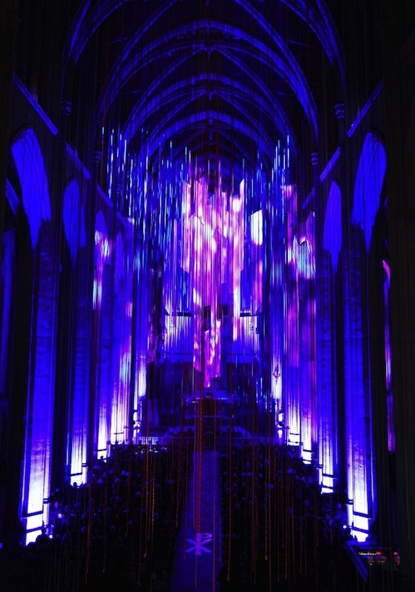 Graced With Light At Grace Cathedral: gracedwithlight11.jpg