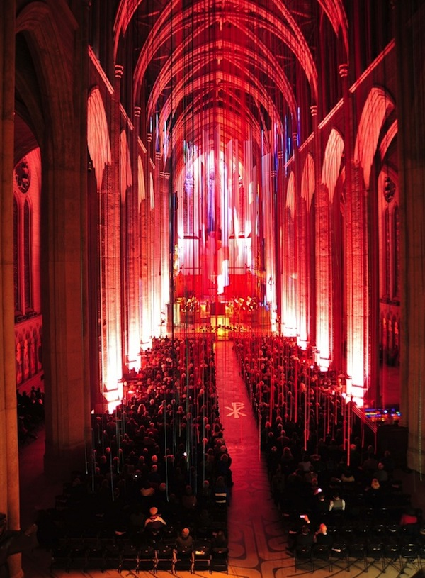 Graced With Light At Grace Cathedral: gracedwithlight16.jpg