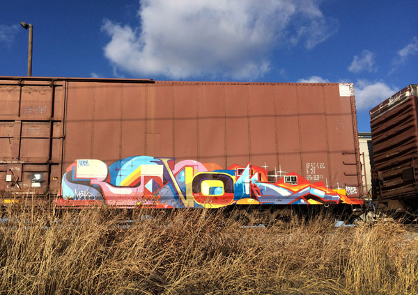 Caught in Kansas City...: jux_revok_rime1.jpg