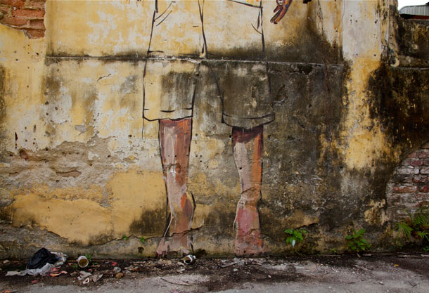 Ernest Zacharevic in Penang, Malaysia (Part 1): 04.-IMG_4623.jpg