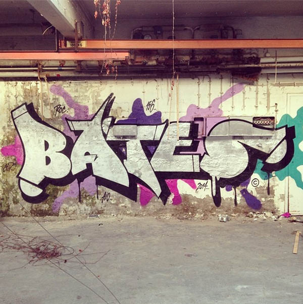 An Update with Bates: jux_bates4.jpg