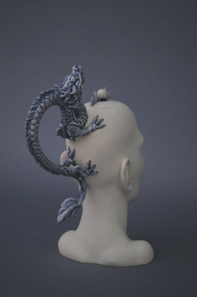 """The Tearpot"" by Johnson Tsang: tumblr_mzkebbiABP1r0i205o1_1280.jpg"