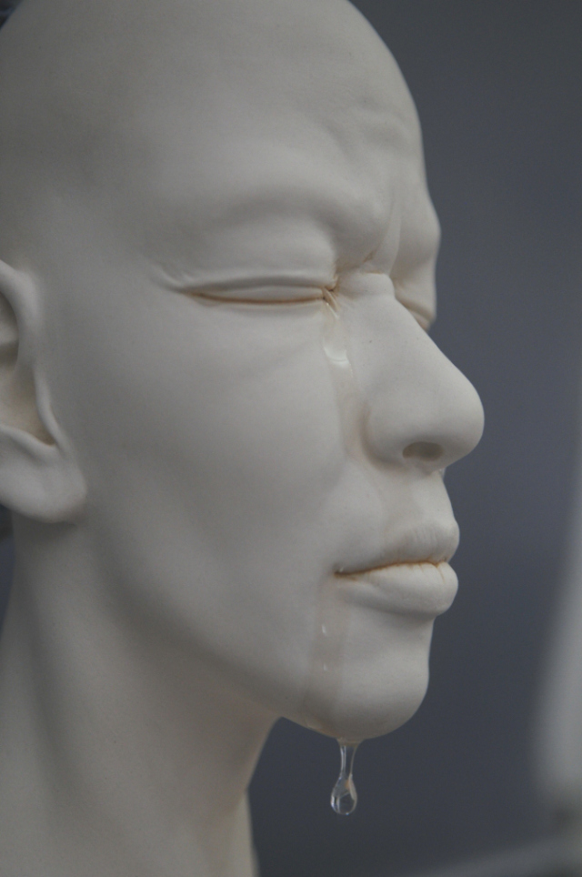 """The Tearpot"" by Johnson Tsang: tumblr_mzkebbiABP1r0i205o2_1280.jpg"