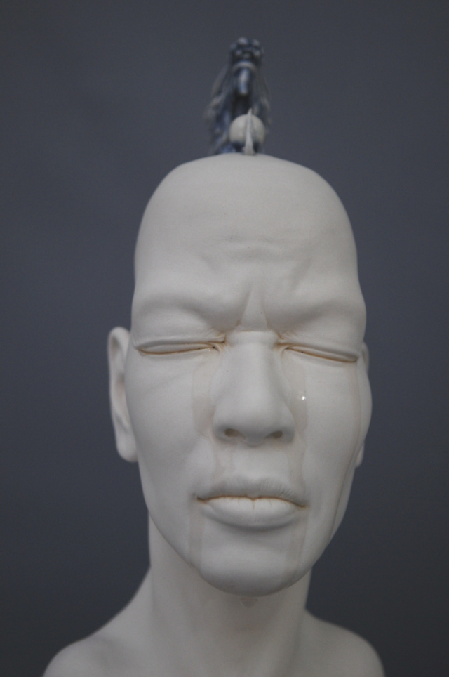 """The Tearpot"" by Johnson Tsang: tumblr_mzkebbiABP1r0i205o3_1280.jpg"