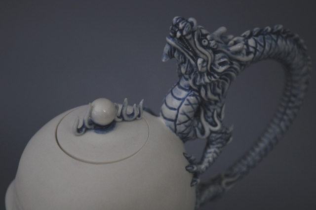 """The Tearpot"" by Johnson Tsang: tumblr_mzkebbiABP1r0i205o4_1280.jpg"